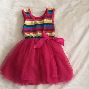 Other - Kid's dress